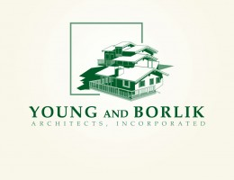 young-borlik-architects
