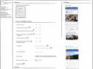 0b - App Details