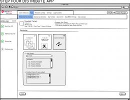 4 - Distribute App - AppStore