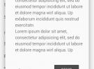 feedback2b